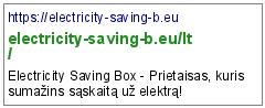 https://electricity-saving-b.eu/lt/